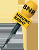 BNR Niewsradio