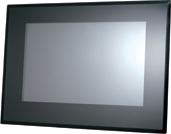 Einbau TV